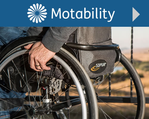 Sleaford Ford New Used Amp Motability Ford Car Dealer In